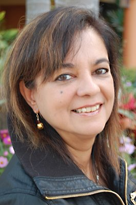 Anita Moorjani - author of Dying to be Me | Soul Love