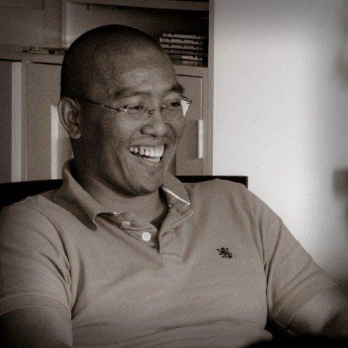Interview with Avinash Do – Enlightened Teacher