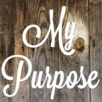 my purpose 150x150 The Freedom Song   Jason Mraz