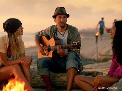 Jason Mraz Freedom The Freedom Song   Jason Mraz