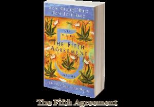 5th-agreement