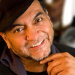 Interview with Don Miguel Ruiz Sr.