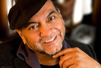Don Miguel Ruiz Interview | Soul Love