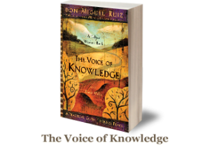 the-voice-of-knowledge