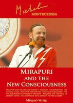 Mirapuri-and-the-New-Consciousness