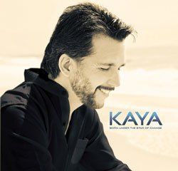 kaya label