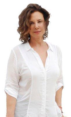 Annie Kagan
