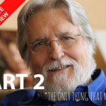 Neale Donald Walsch p2 150x150 Teaching youth to live a happy and fulfilled life   Interview with David Rossi