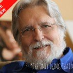 thumb neale 150x150 Interview with Neale Donald Walsch   Part 2   Getting Personal