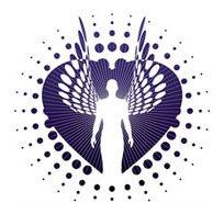 SVerlichting_logo_1