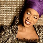 india arie thumb2 150x150 Interview with Anita Moorjani   Author of Dying to be Me