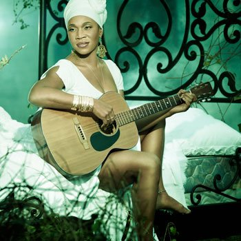 india.arie music for you soul | Soul Love