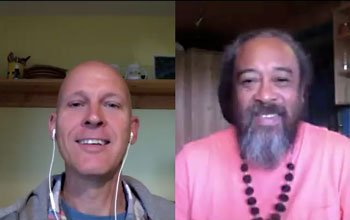 Interview with Mooji - Part 2 - Soul Love