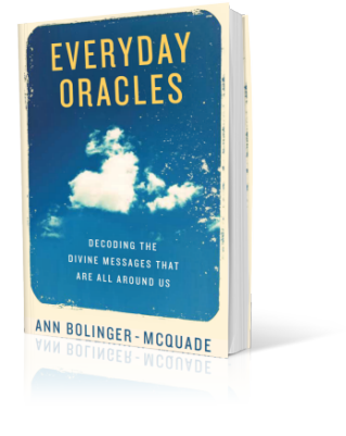 Everyday Oracles