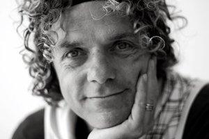 Zen from Amsterdam – with Tim van der Vliet