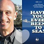been to sea thumb 150x150 Teaching youth to live a happy and fulfilled life   Interview with David Rossi