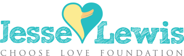 jesse lewis choose love foundation | Soul Love