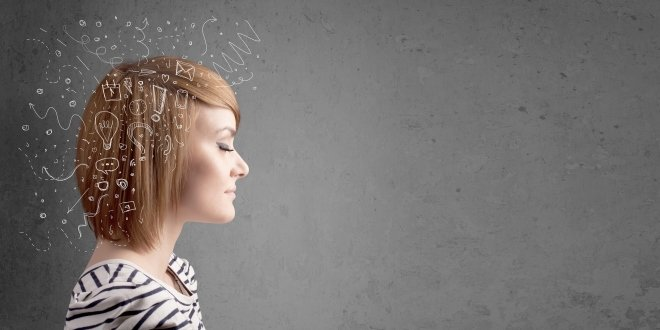 mindfulness everday-life_OMTimes