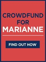 crowdfund-for-marianne