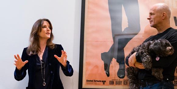 marianne-williamson-congress