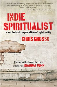 Indie Spiritualist