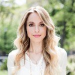 Interview with Gabrielle Bernstein – Miracles Now