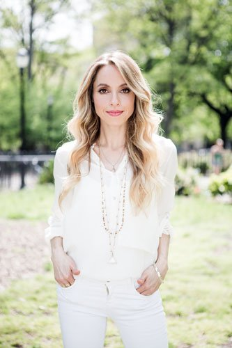 gabrielle bernstein interview | Soul Love