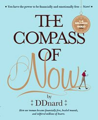 Compass-of-now