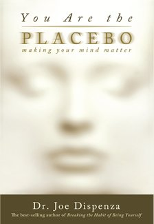 Placebo-Book-Dr-Joe