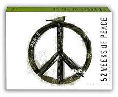 PeaceNow-52-Weeks-of-Peace