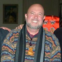Scotty Bruer
