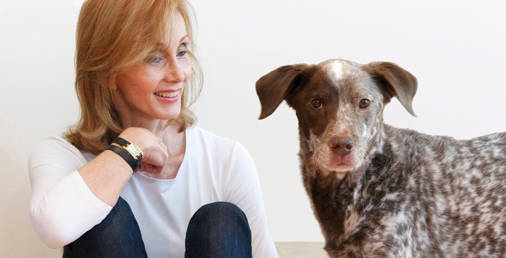 Animal Wisdom – Learning from the Spiritual Lives of Animals with Linda Bender