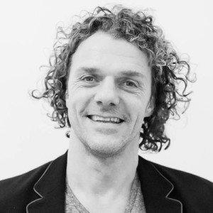 Tim van der Vliet