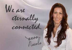 necole stephens quote | Soul Love