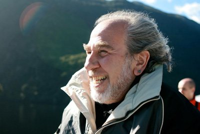 Bruce Lipton interview | Soul Love