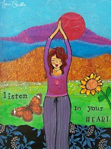 listen-heart