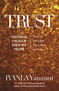 Trust by Iyanla Vanzant