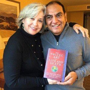 don Miguel Ruiz Interview |Soul Love