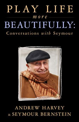 Seymour Bernstein - Play Life more Beautifully | Soul Love