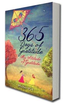 Attitude of Gratitude - Muskan Virk | Soul Love