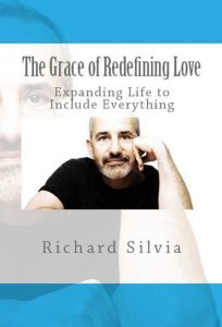 The Grace of Redefining Love | Soul Love