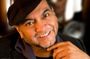 Exclusive Interview with Bestselling Author Don Miguel Ruiz