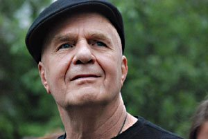 Divine Love – A Special event with Wayne Dyer on Maui