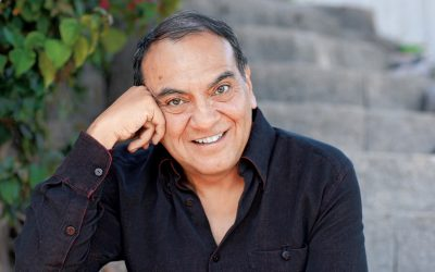 The  Agreements for Life – an Interview with don Miguel Ruiz