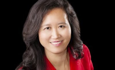 Your Vibrant Heart – a Conversation with Cardiologist Dr. Cynthia Thaik