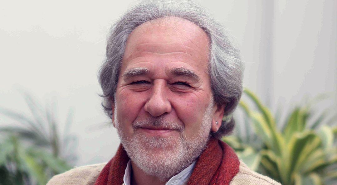 The Biology of Belief – a Conversation with Bruce Lipton
